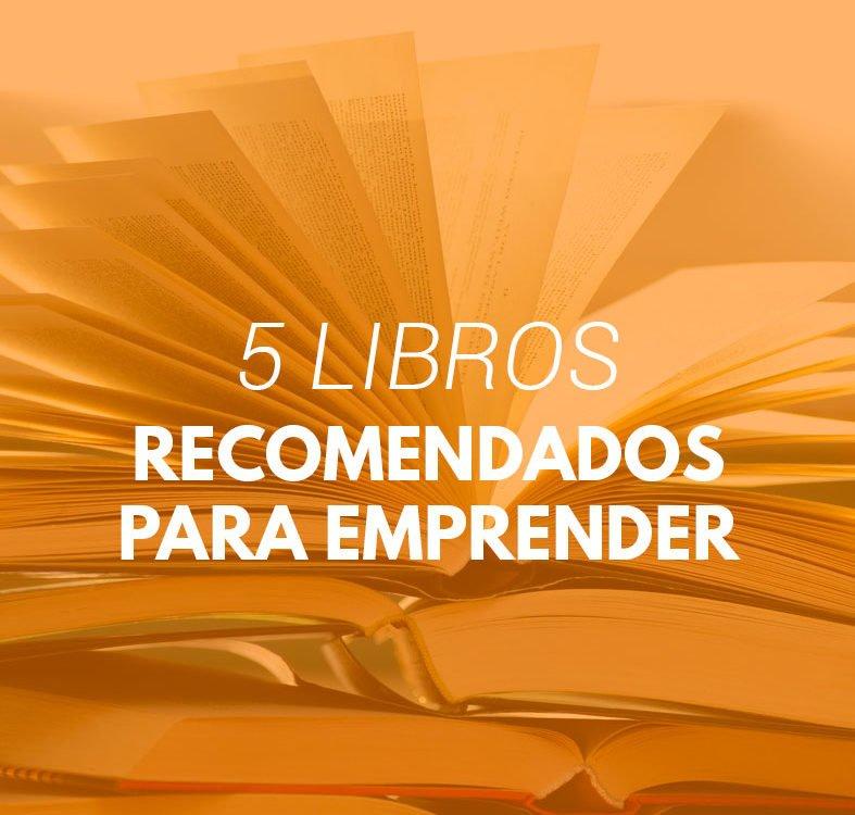 5-LIBROS-PARA-EMPRENDEDORES